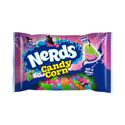 Nerds Candy Corn 226g