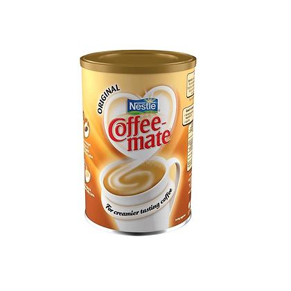 Coffee Mate Powder Original