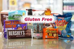 gluten_free_inicio_la_tienda_americana-min
