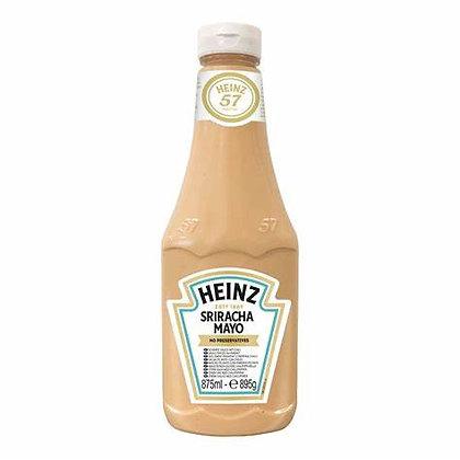 Heinz Sriracha Mayo 875ml