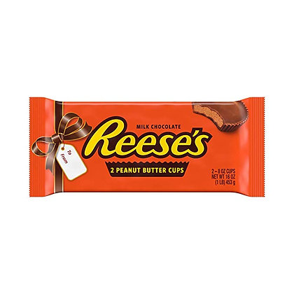 Reese's 2 Peanut Butter Cups 453g