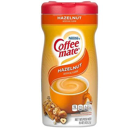 Coffee Mate Hazelnut 425g