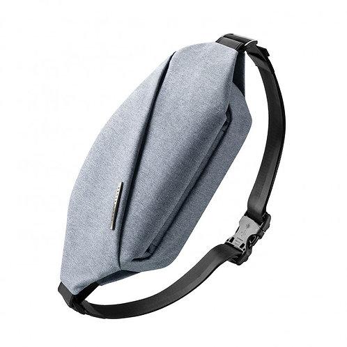 NIID x Urbanature|Radiant Chest BagR0 輕量型機能胸包|聯乘系列|美國