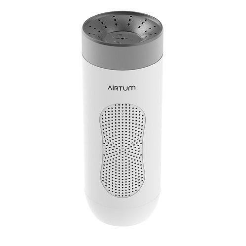 Airtum 多功能紫外線殺菌空氣淨化機|韓國