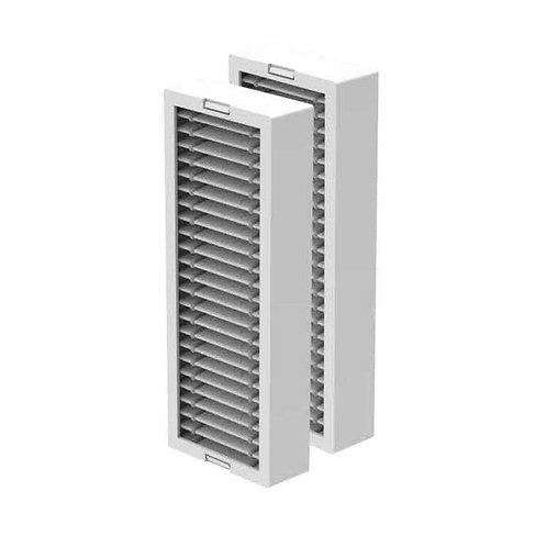 Airtum|HEPA過濾器 (2個裝)|多功能紫外線殺菌空氣淨化機專用|韓國