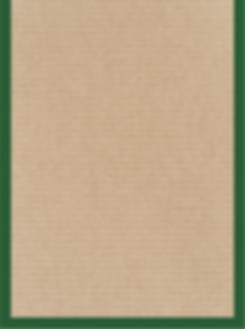 bg_2.png