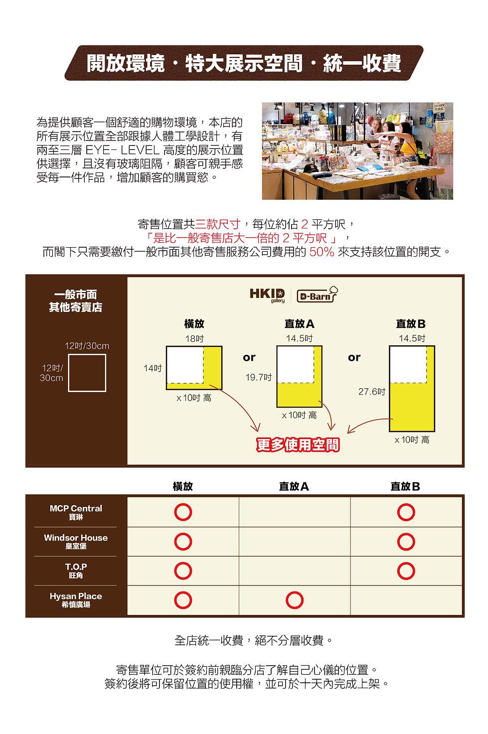 寄賣詳情_20201229-15.jpg