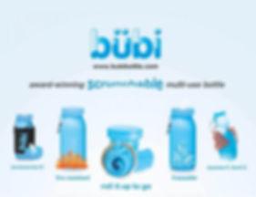 Bubi-Bottle-02-625x480.jpg