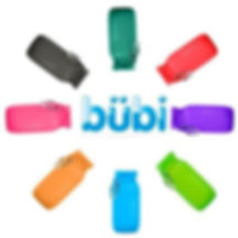 bubi_cover.jpeg