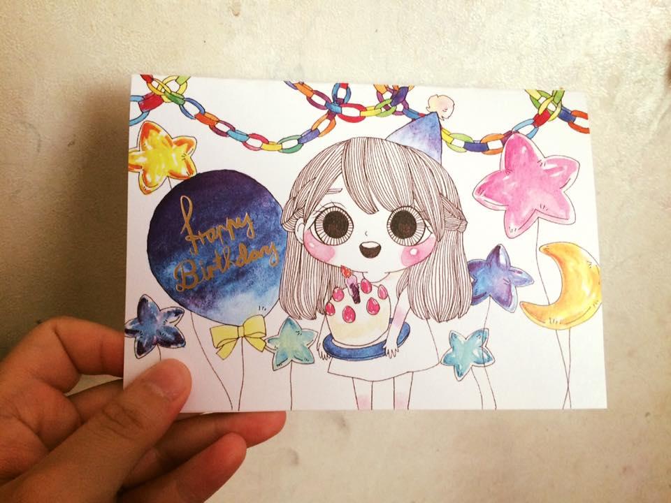 Panda Chan Gallery (JB)