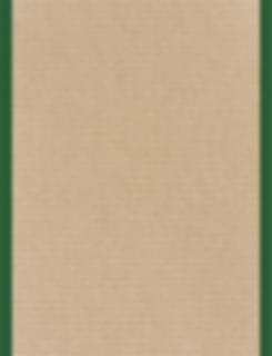 bg_3.png