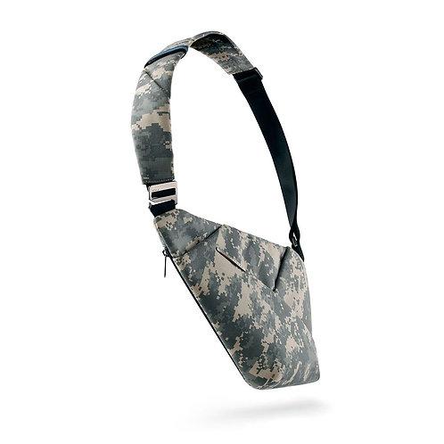 NIID X Urbanature|第三代 FINO D1 貼身單肩包|聯乘系列|美國