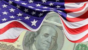 9月FOMC後のFF金利予想カーブ