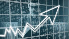 米国個別株動向
