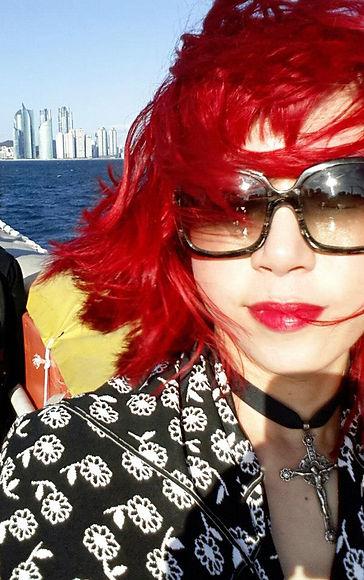 me-busan2012.jpg