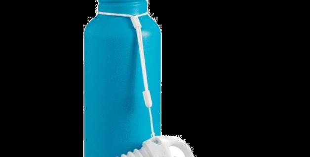 BottleKeeper - Caribbean Blue