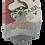 Thumbnail: Vintage 1960's Orange Crush STARR X Bottle Opener