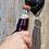Thumbnail: Bear Wall Bottle Opener