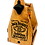 Thumbnail: Jack Daniels Craft Beer Tote