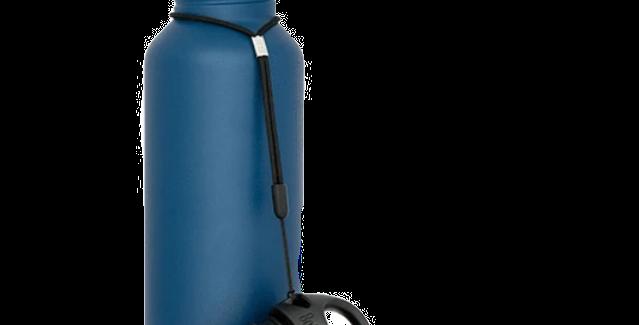 BottleKeeper- Blue