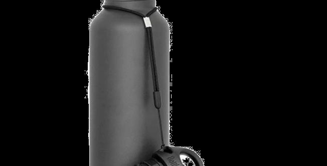 BottleKeeper- Charcoal