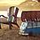 Thumbnail: Kool Kombi '66 Beverage Cooler – Dark Blue