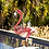 Thumbnail: Florence the Flamingo Beverage Tub