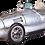 Thumbnail: Silver Arrow Cooler