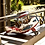 Thumbnail: The Doolittle Biplane – Drinks Tub or Planter