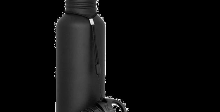 BottleKeeper - Black