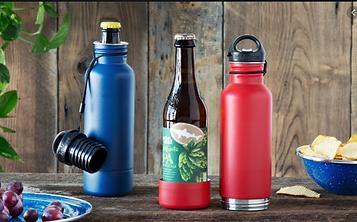 bottlekeeperimage.PNG