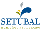 Setúbal município