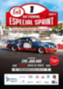 setúbal especial sprint 2017