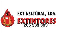 extinsetúbal