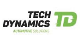Tech Dynamics