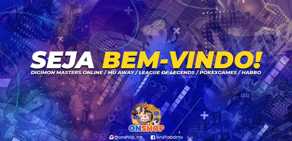 Website-Banner Bem-vindo.jpg