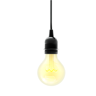 kisspng-incandescent-light-bulb-lamp-yel