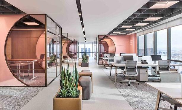 Office_Tour__Barry_Callebaut_Offices_&_C