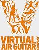Virtual Air Guitar Company