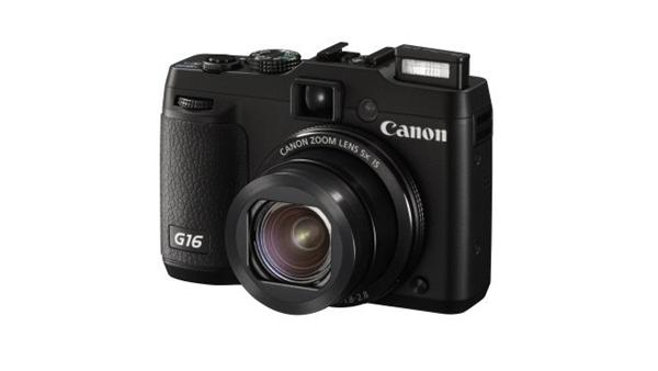 Mi cámara favorita por menos de 400 U$D