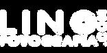 logo LINO blanco