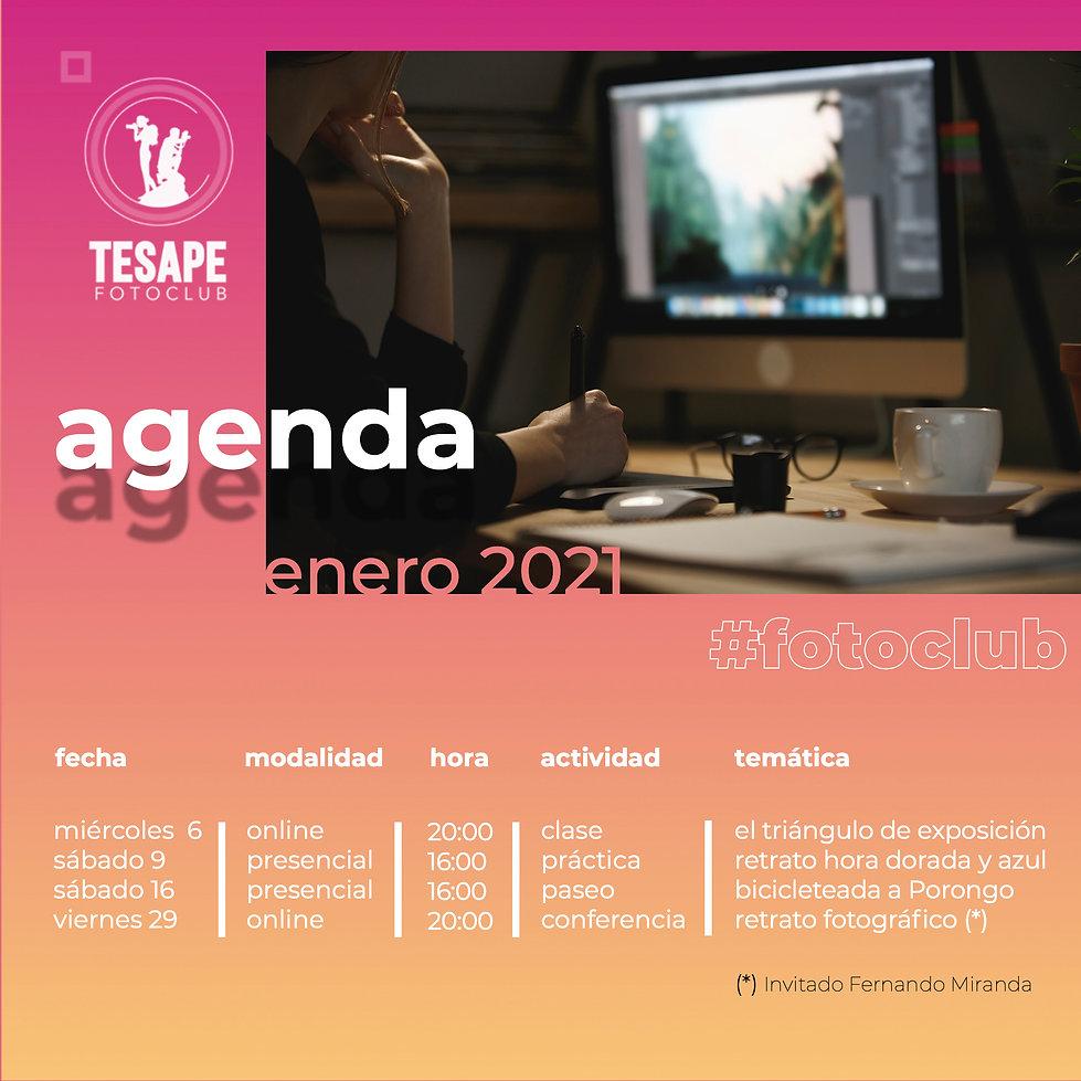 Agenda TESAPE.jpg