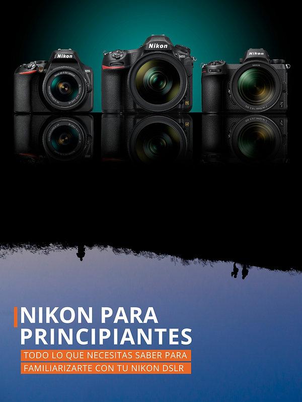 NIKON PARA PRICIPIANTES.jpg