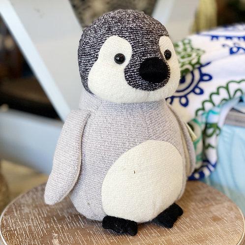 Fabulous Pals Penguin