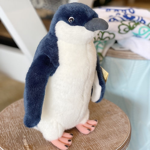 Fairy Penguin Large