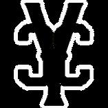 Cynical Logo V.3.png