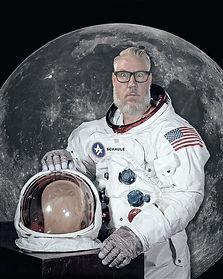 Will Astronaut R1.jpg