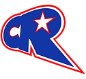 Cynical Racing Logo V.1.png