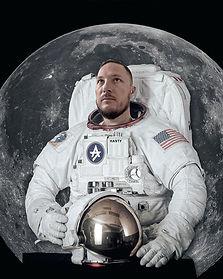 Justin Astronaut Rev1.jpg