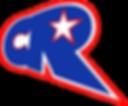 Cynical Racing CR Logo.png